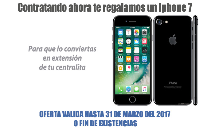 REGALO_IPHONE_alargado_MARZO